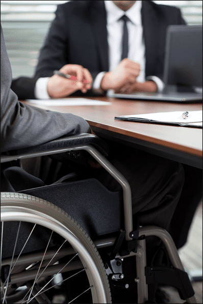 Chattanooga Workers Compensation Attorneys