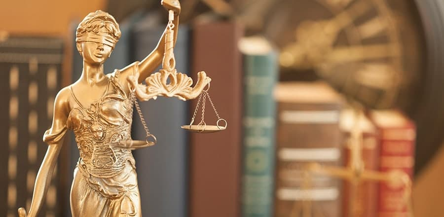Past Legal Verdicts and Settlements by Wagner & Wagner Attorneys at Law