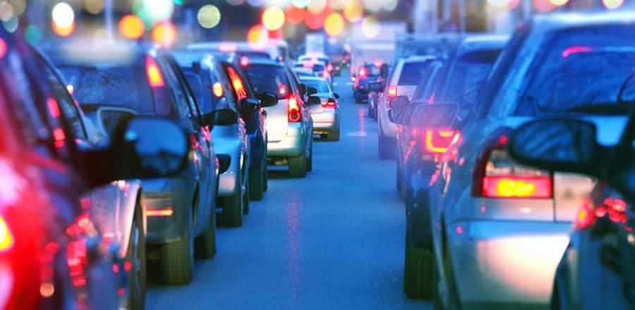 Chattanooga Car Crash Lawyers