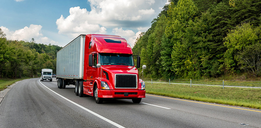 Chattanooga Truck Accident Attorneys