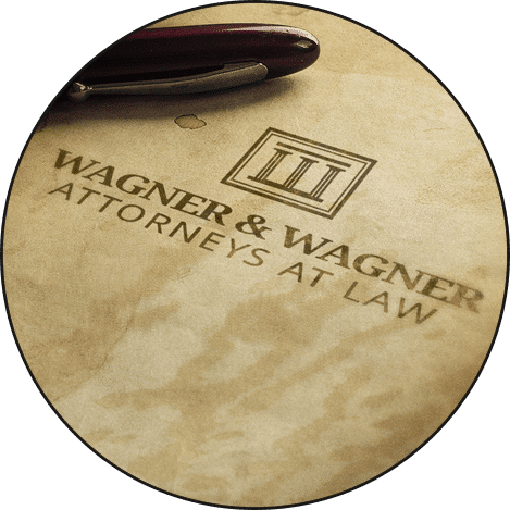 Wagner & Wagner Chattanooga Lawyers