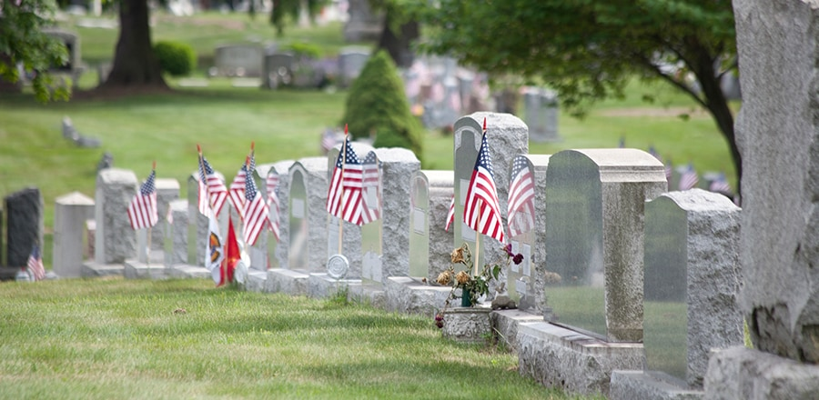Chattanooga Wrongful Death Attorneys