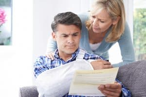 Are Punitive Damages Available in Personal Injury Lawsuits in Tennessee?