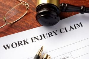 Fewer Workers' Compensation Claims Follow Tennessee Reforms