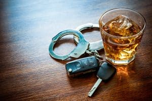 What Kind of Damages Can You Get If You're Hurt by a Drunk Driver?