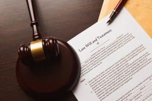 Pursuing a Claim Against an Estate with Probate Litigation