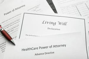 Why Your Estate Might Be Subject to Probate Litigation