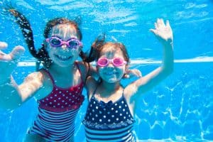 Swimming Pool Safety Laws Keep Kids Safe | Wagner & Wagner ...
