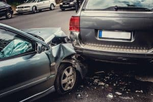 Why You Should Always See a Doctor After a Car Crash