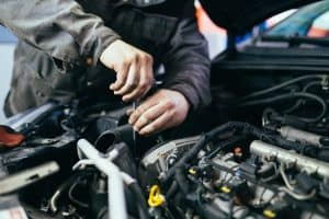 Can My Mechanic Be Liable if Faulty Repairs Caused My Collision?