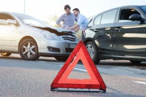 What Does a Car Accident Reconstruction Expert Do?