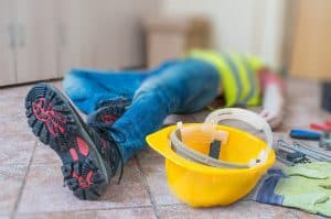 """OSHA's """"Top Ten"""" Workplace Safety Violations for 2018"""