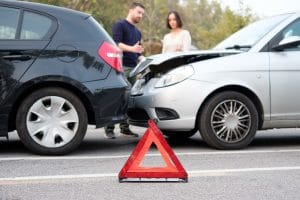 Car Accident Medical Bills When There's Not Enough Insurance