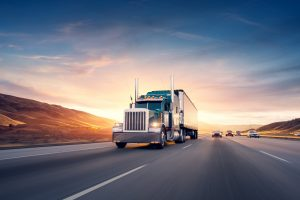 What Is the Liability of a Broker in a Trucking Accident?